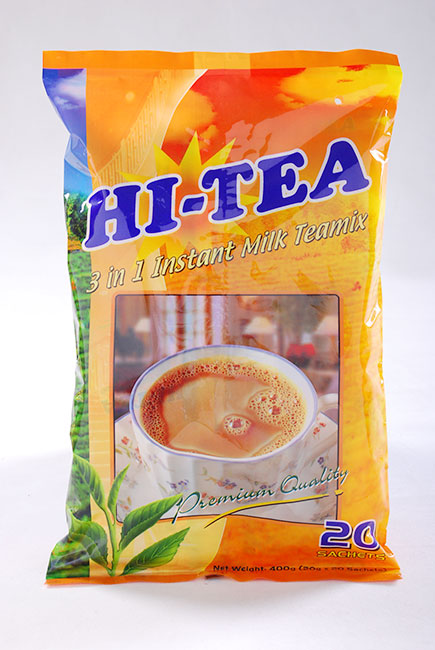 super coffee mix thailand